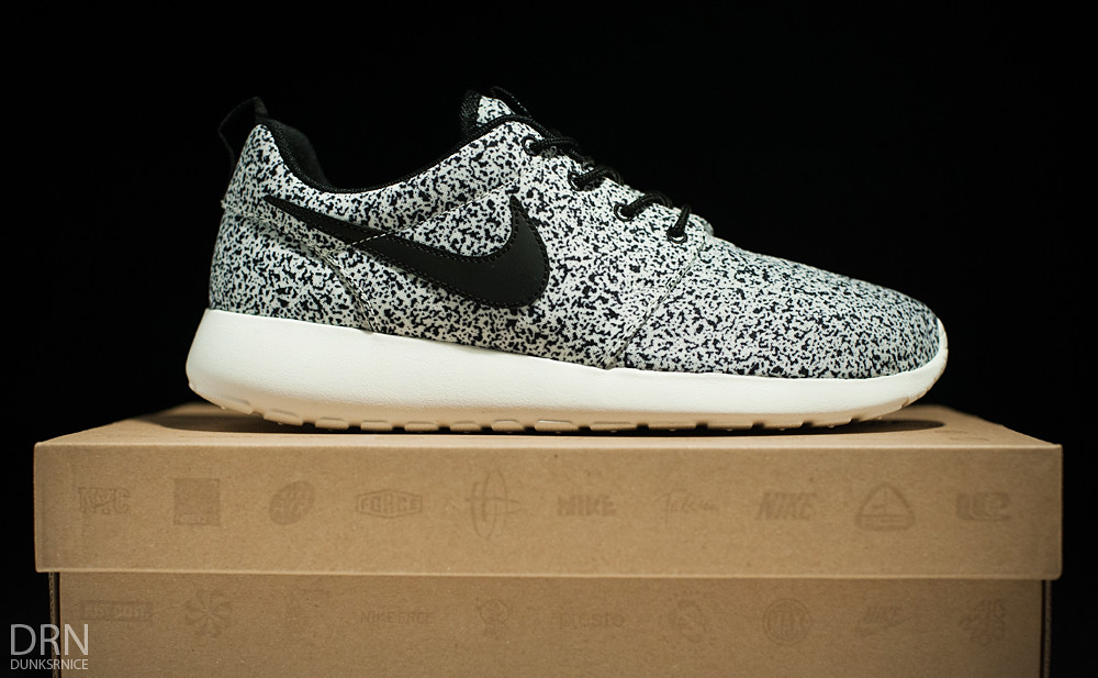 6a5069090d22 The World s most recently posted photos of roshe and white - Flickr ...