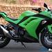 Kawasaki-Ninja-300-06