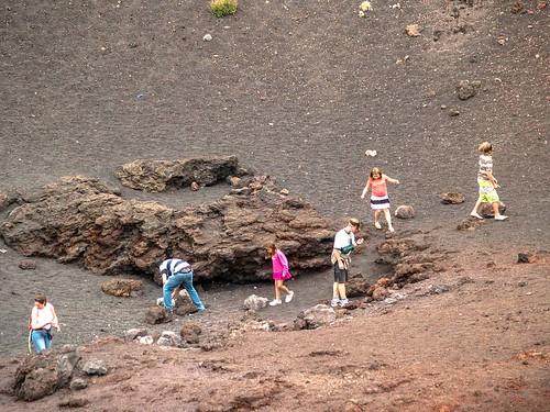 Mt Etna-11