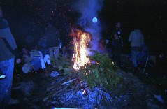 bonfire wit matt (Killer Times) Tags: cats film fashion darkroom cat 35mm painting drums graffiti diy spring lomo lomography md tits boobs doubleexposure maryland tshirt kittens baltimore clothes campfire bonfire chipmonk pearl prey dogwood tshirts telephonepoles hemlock drumkit chikfila supreme lists guts illuminati kittys dunkindonuts prettyboy clothingline bradwriter killertimes supmeng