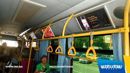Info Media Group - BUS  Indoor Advertising, 07-2016 (7)