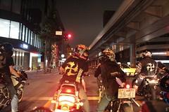 IMG_0326 (motoyan) Tags: cpw nightrun shikabanearchive