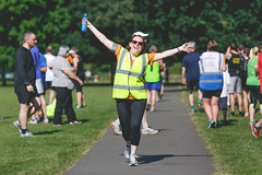 SamAllard_SOAP_230716119 (Sam Allard Photography) Tags: stratford upon avon parkrun park run suaparkrun230716