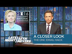The DNC Email Hack: A Closer Look (Download Youtube Videos Online) Tags: the dnc email hack a closer look