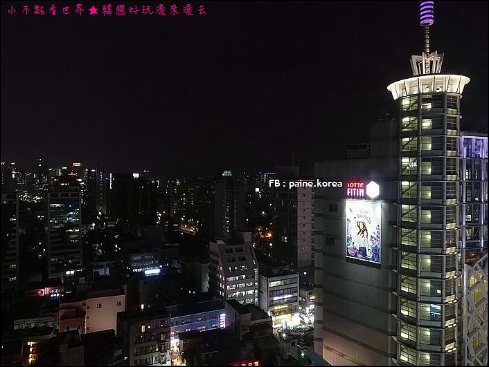 東大門 KY-Heritage Hotel (61).JPG