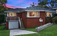 11 Milpera Place, Cromer NSW