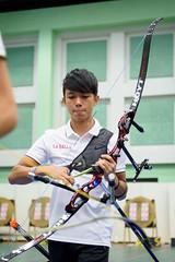 20160729_0491 (By Panda Man) Tags: 2016 archery asia asian china compound hongkong hongkongarcheryassociation iraqi japan malaysia pandaman recurve takumiimages takumiphotography usa hongkongsar hkg