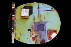 domani smetto di fumare 2007 (ash. disegni) Tags: tomorrow stop smoking domani smetto fumare francesco alberti colorato colorful wood legno pittura painted