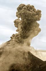 IBQ_2567-Edit (www.bransonQ360.com) Tags: 2015 acatenango antigua centralamerica guatemala summer travel volcan volcano branson bransonq360 environment eruption lava mountain nature