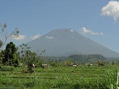 DSC05307.jpg (J0celyn79) Tags: asie bali indonésie karangasem id