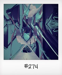 """#DailyPolaroid of 28-6-16 #274 • <a style=""""font-size:0.8em;"""" href=""""http://www.flickr.com/photos/47939785@N05/28988925666/"""" target=""""_blank"""">View on Flickr</a>"""