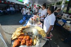 Primer Festival del Buuelo y el Tamal (MoreliaDeTodos) Tags: morelia moreliadetodos moreliaindependiente michoacn alfonsomartnezalcarz gobiernoindependiente ayuntamiento tamales buuelos fiestaspatrias mxico gastronoma