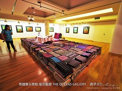 THE QUEENS GALLERY 94 (slan0218) Tags:   the queens gallery 94