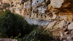 Acantilados de Luya - Amazonas (jimmynilton) Tags: sarcofagos de karajia acantilados amazonas luya peru