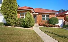 30 Raeburn Avenue, Castlecrag NSW