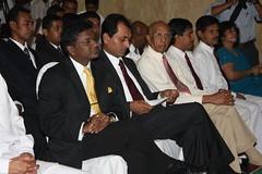 Dr Mahinda Pathegama_15 (sanjuliyanage) Tags: mahinda pathegama nilamethuma scientist srilanka hambantota unp publicfigure srilankans srilankansmartpeople srilankanintellectualpeople srilankangoldenmind celebrity basnayakanilame parliamentcandidates southernprovince commissioner slt trcslic walasmulla beliatta sittamgallena perahara politicians srilankafamouspeople srilankancelebrities lankan awards srilankanleaders mahindapathegama phd artificialintelligence ai hero schoolprograms seminars invitedspeakers whoswhosrilanka