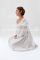 Davinia-65 (periodphotos) Tags: regency woman davinia