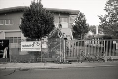 Radstall (sowhat63) Tags: adox silvermax