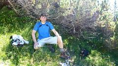 IMG_0486 copy (Bojan Marui) Tags: lepena velika baba velikababa krnskojezero