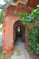 Key West (Florida) Trip 2015 7872Ri 4x6 (edgarandron - Busy!) Tags: florida keys floridakeys keywest higgsbeach keywestgardenclub