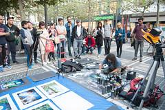 Stadtleben-bw_20160922_5786.jpg (Barbara Walzer) Tags: stadtansichten zeil