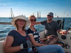 IMG_6075.jpg (mctowi) Tags: segeln canonpowershotg10 nurmi albinexpress boddenetappen2016