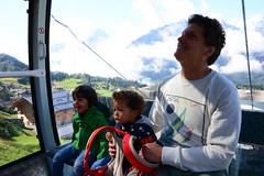 20160811_JK_NIKON D7100_DSC_8464 (Jan de Klepper) Tags: adji djuna gezin joost pijpersgilde zwitserland