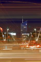 [Explore] Incity tower - Lyon IMG_0853 (Ludo_M) Tags: lyon france europe rhone rhne ef50mmf14usm canon eos 7d canoneos7d longexposure urban city town ville stadt night nuit notte noche nacht pose poselongue nightshot bluehour heurebleue incity tourincity building architecture