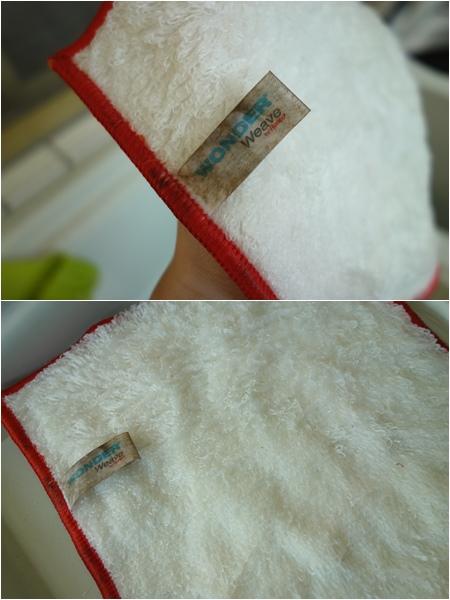 美國Wonder Weave天然抗菌竹纖維萬用巾 (10).jpg