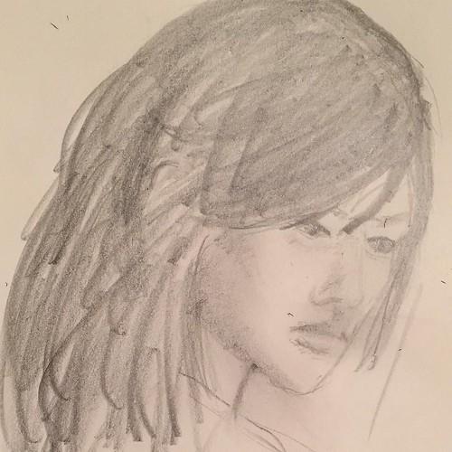 綾瀬はるか 画像27