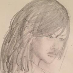 綾瀬はるか 画像26