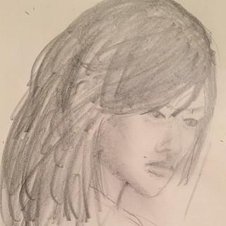 綾瀬はるか 画像22