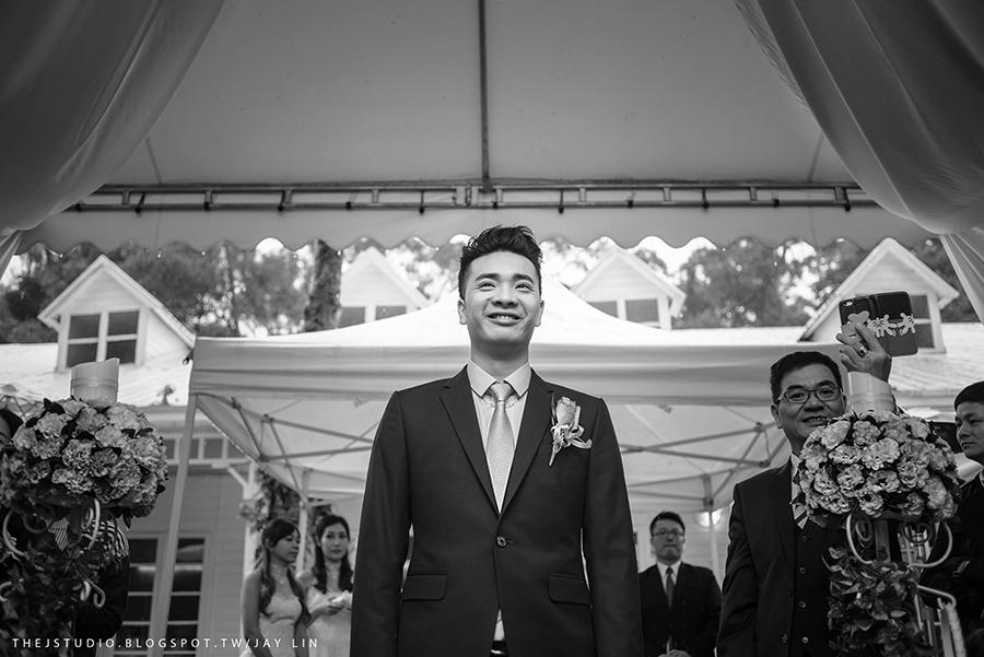 婚攝 青青食尚花園 婚禮紀錄 婚禮攝影 推薦婚攝  JSTUDIO_0047