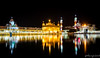 Midnight scene of the Golden Temple (The holiest Sikh Shrine), Amritsar (Harpixel - A Singh's Lens) Tags: goldentemple amritsar midnight reflections architecture night longexposure harpixel photography nightphotography golden temple sikhism incredibleindia punjab sikh sikhi waheguru sikhs shriharmandirsahib singh khalsa punjabi gurbani kaur panth kirtan gurdwara khanda god ikonkar turban shabad india sangat akal guruji bani parchar darbarsahib nihang hukamnama dastaar uk khalsapanth unity gursikh pagg ekta nishaan programs events westmids gurmat love hukam bibek gursikhi harimadirsahib babaji dhurkibani elahifurman swag dastar