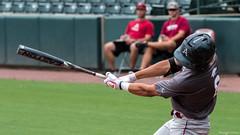 Fall Ball - Sept 15-7 (Rhett Jefferson) Tags: arkansasrazorbackbaseball hunterwilson
