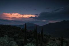 IMG_8595 (petrosli) Tags: canon clouds nature eos500d eos landscape
