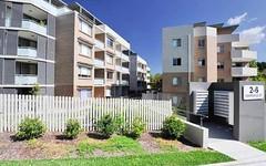 53/2-6 Warrangi Street, Turramurra NSW