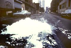 WTC 206 (stevensiegel260) Tags: worldtradecenter twintowers 1980s 1970s jerseycity newjersey