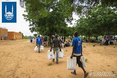 2016_Niger_Qurbani_30_L.jpg