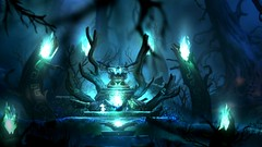 387290_20160920175452_1 (fettouhi) Tags: ori blind forest games fettouhi screenshots