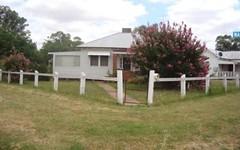 41 NAMOI, Coonamble NSW