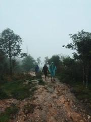 IMG_9141 (Seif Sallam) Tags: travel vietnam sapa fansipan hiking trekking
