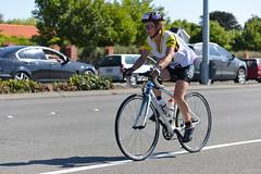 Coast to Coast 2013 066 (KiwiMunted) Tags: christchurch cycling saturday competitor coasttocoast broughamst 2013