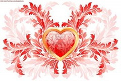 new latest happy valentines day 2013 (10) (Beauty Makeup Health Hairstyle) Tags: happyvalentinesday hugday promiseday kissday teddybearday valentinedaycards