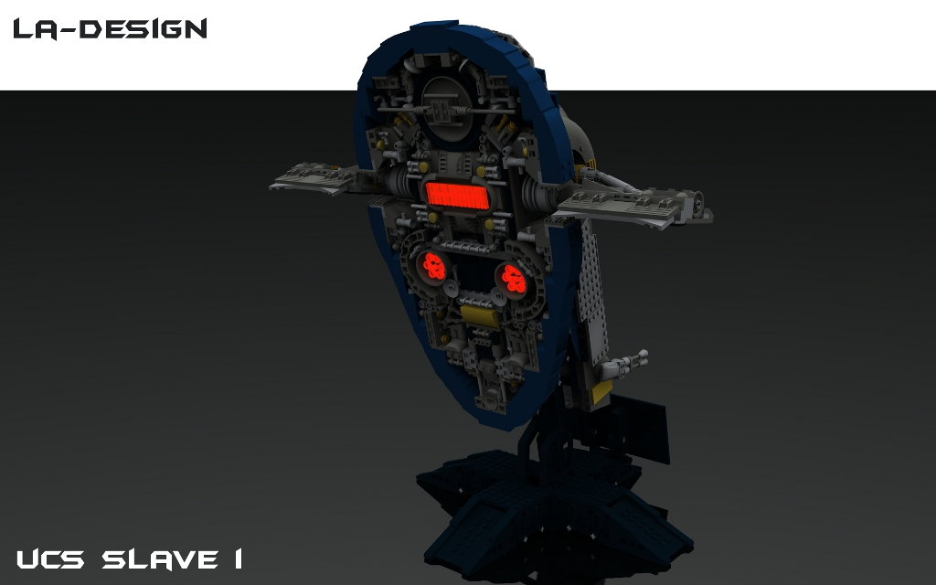 The Worlds Newest Photos Of 1 And Ucs Flickr Hive Mind