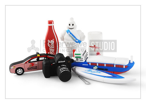 Product photography 3