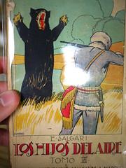 Antique books (michael.robb) Tags: architecture spain seville parasol metrosol