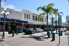 DSC_7837 (citywalker) Tags: newzealand january napier 2013