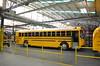 All American 1 & W8412 (crown426) Tags: 1948 georgia factory bluebird schoolbus aare fortvalley allamerican 2014 aafe d3re wesstransportation
