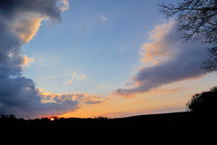 PennypackEco_02_15_2013_700_9027 (Jeff A1) Tags: sunset pennypack